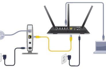 How To Fix Netgear Wireless Not Working Problem?