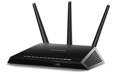 How To Set Good Signal Strength In Netgear Setup?