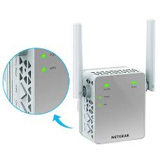 How To Sign-In In New Netgear Extender Setup?