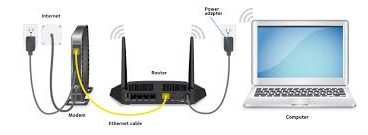 How To Solve Netgear Setup Not Working Issue?